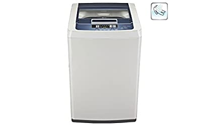 LG T7267TDDLL 6.2 Kg Fully Automatic Washing Machine