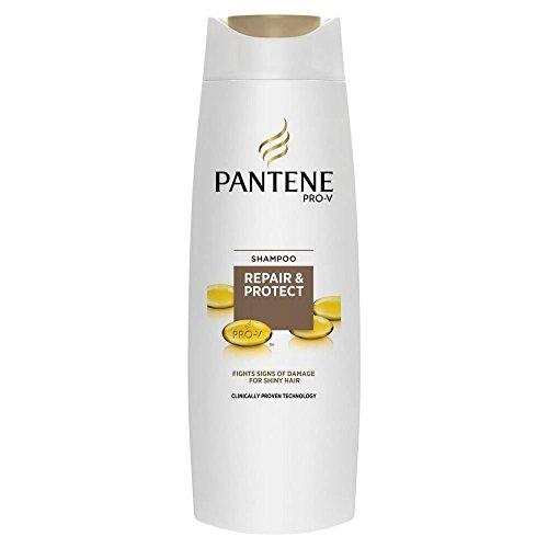 pantene-pro-v-reparer-et-proteger-shampooing-250-ml