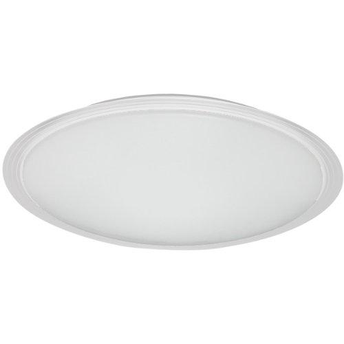 アイリスオーヤマ LEDシーリングライト ~12畳 調光タイプ CL12D-A1