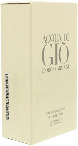 Acqua-Di-Gio-By-Giorgio-Armani-For-Men-Eau-De-Toilette-Spray