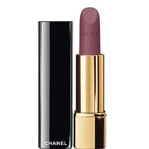 Chanel Rouge Allure Velvet Matte Lip Colour 45 L ADOREE Limited Edition