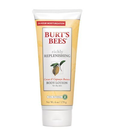 burts-bees-dry-skin-body-lotion-richly-replenishing-24-hour-moisturization-value-4-pak-cocoa-cupuacu