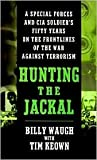 Hunting the Jackal Publisher: Avon
