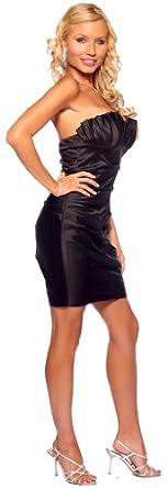 Satin+cocktail+dress+black+rightside.jpg