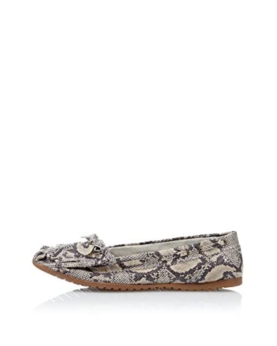 RRM Mocasines Kiowa Snake