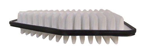 ACDelco A2956C Professional Air Filter
