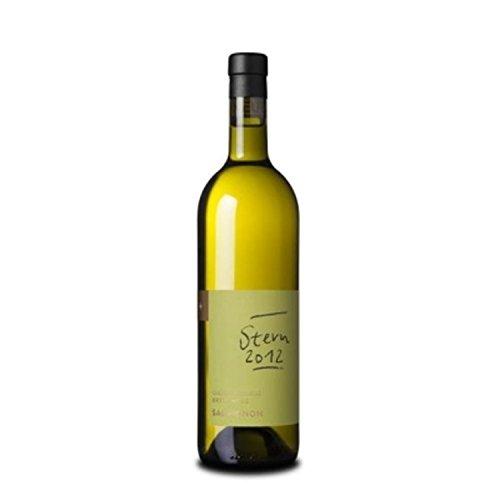 sauvignon-blanc-stern-2015-cantina-en-caldaro