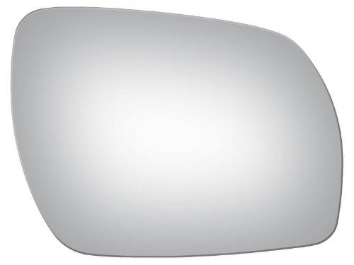2003-2007 NISSAN-DATSUN MURANO Convex, Passenger Side Replacement Mirror Glass (Left Glass Nissan Murano compare prices)