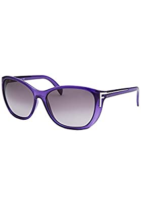 Fendi Sunglasses FS 5219 PURPLE 513 FS5219