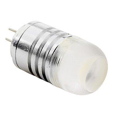 Component Leds - G4 3W Warm White Light Leb Bulb For Car Lamps (Dc 12V)