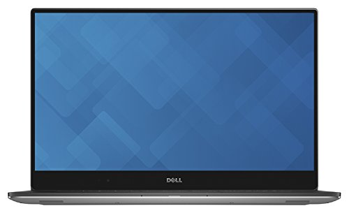 dell-xps-15-9550-portatile-156-intel-core-i7-16-gb-ram-1-tb-hdd-argento-germania