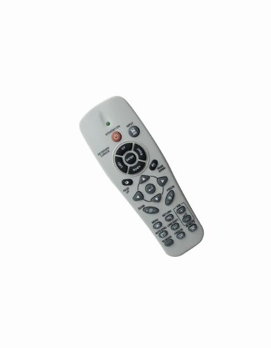 Prevailing Remote Replacement Control Fit For Sharp PG-C30X PG-C45S 3LCD Projector