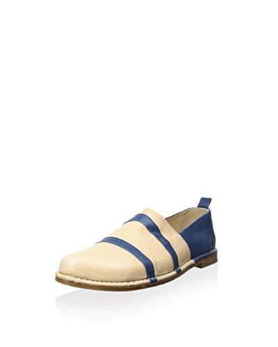 Vivienne Westwood Men's Casual Slip-On