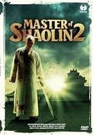 Master of Shaolin 2