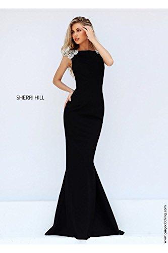 sherri-hill-vestido-ajustado-sin-mangas-para-mujer-negro-black-silver