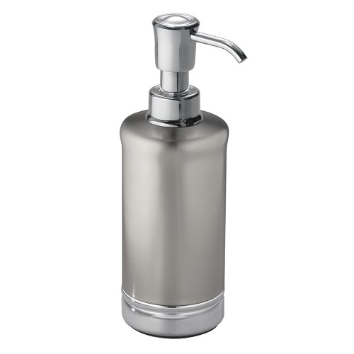 Accesorios De Baño Interdesign:Soap Dispenser Pump