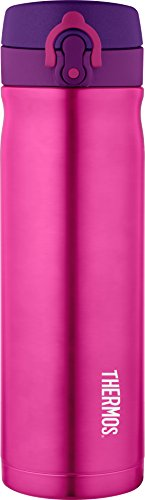 thermos-stainless-steel-direct-drink-flask-470-ml-pink