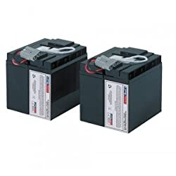 10 Pack Brand Product 12V 12AH F2 Conext CNB700 Mighty Max Battery ML12-12 CNB900 UPS Battery
