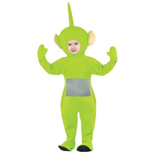 dipsy hat - photo #8