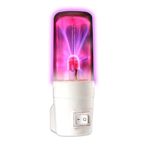 Amertac 75154 Lighting Lite Plasma
