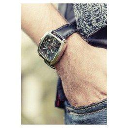 citroen-cronografo-prestige