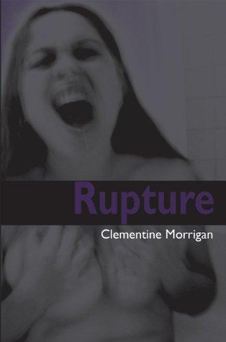 Rupture (Demeter Press compare prices)