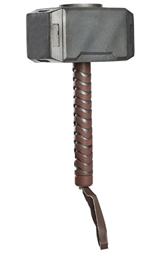 top 5 best thor hammer kids for sale 2016 product boomsbeat