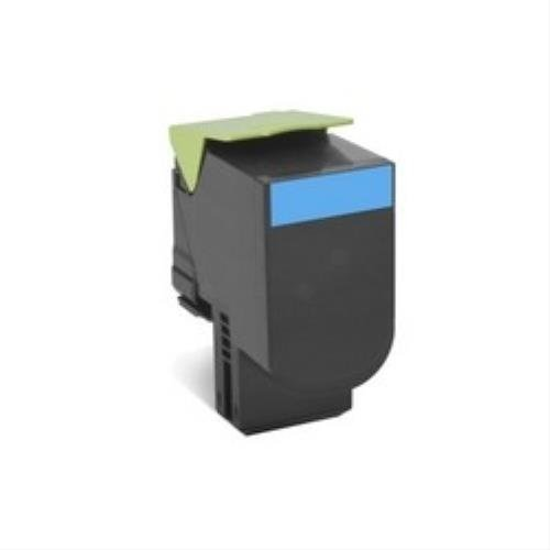hewlett-packard-409799-toner-laser-color-cyan