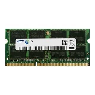 4GB Samsung DDR3 PC3-12800 1600MHz SODIMM CL11 204pin Samsung Chip Notebook Memory M471B5273CH0-CK0