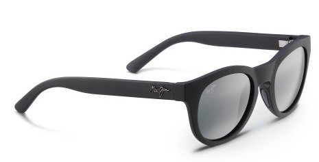 maui-jim-287-02mr-occhiali-da-sole-da-uomo