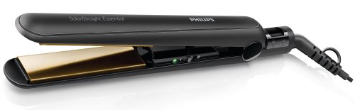 Philips HP8309/00 Hair Straightener