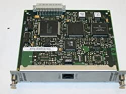 HP J2550 60013 JetDirect 10Base-T Ethernet Print Server