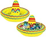 Inflatable Sombrero Cooler PROD-ID : 1926123