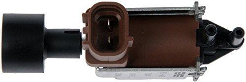 Dorman - OE Solutions 911-642 EGR Valve Control Solenoid