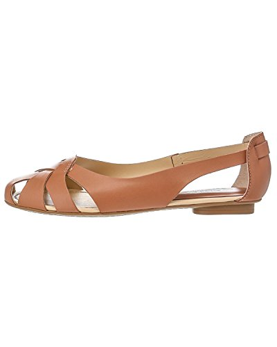Shoe Biz sandalo