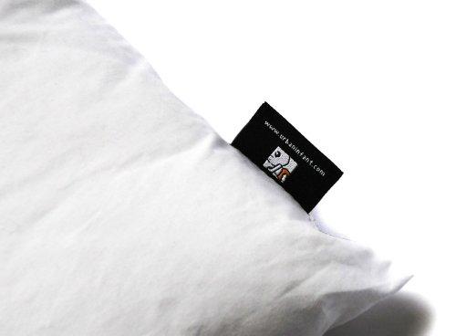 Imagen de Infantil Urbano Tot Cuna de copia de seguridad / Reemplazo Pillow