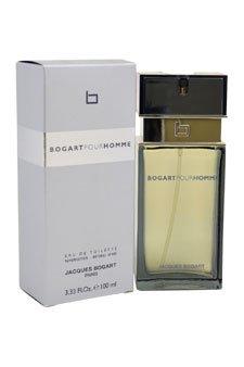 Jacques Bogart BOGART POUR HOMME edt spray 100 ml
