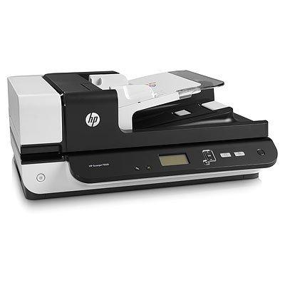 HP-L2725A-Scanjet-Enterprise-7500-Flatbed-Scanner-600-x-600-dpi