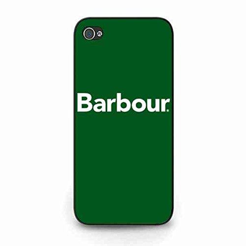 coque-jbarbour-and-sons-iphone-5c-coque-jbarbour-and-sons-coque-jbarbour-and-sons-hard-plastique-etu