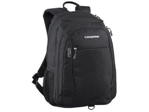 laptoprucksack-30l-caribee-data-pack-mit-154-laptopfach-farbe-schwarz