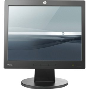 Hp L1506x 15-Inch Led Monitor (Ll543a8) Us Eng (Non-Touch)