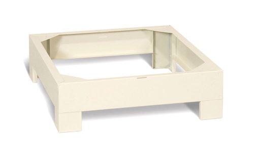 Base Unit For Microscope Slide Storage Cabinet