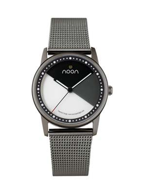 noon copenhagen Women's 45-002M6 Watch
