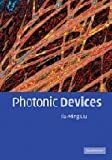 Photonic Devices 2 Part Set
