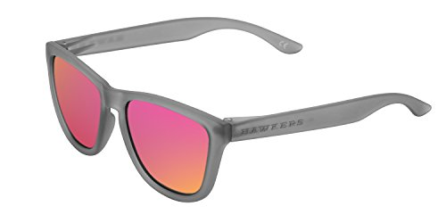 Gafas de sol Hawkers One Frozen Grey Nebula