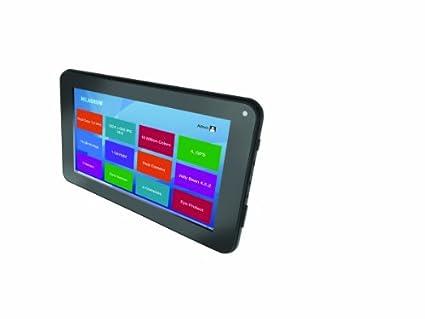 Milagrow-MGPT03-Pro-16GB-(Wi-Fi-+-3G)