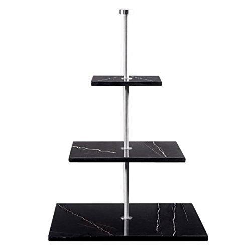 asa-6320-159-expositor-de-3-pisos-marmol-49-cm-de-altura-superficies-de-32-x-32-cm-24-x-24-cm-y-15-x
