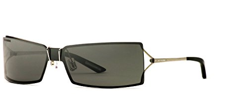 Hummer H309SO Silver Onyx (Hummer Eyewear compare prices)