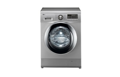 LG F1296QD24 Washing Machine