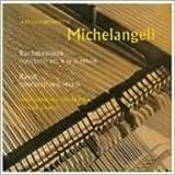 【HQCD】ラヴェル&ラフマニノフ:ピアノ協奏曲